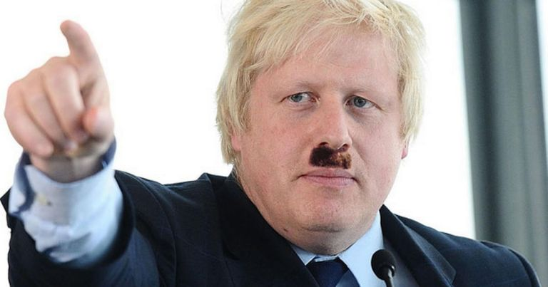 boris-johnson-as-adolf-hitler-pic-pa-dm-105062780